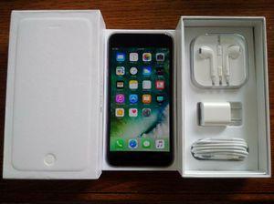 Iphone 6 Plus (64GB) UNLOCKED (like New)