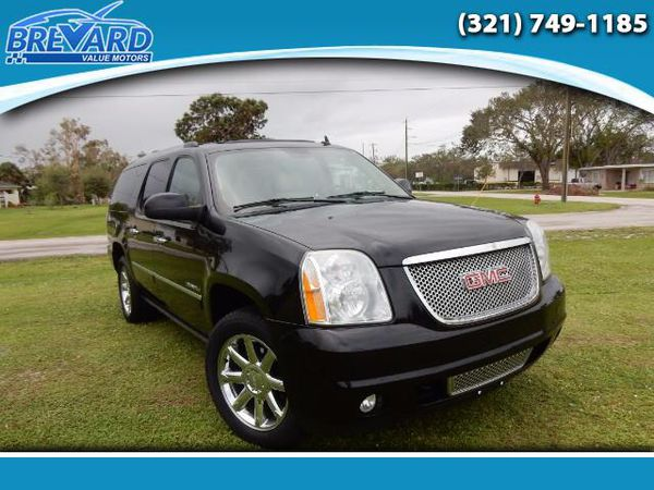 web gmc for inventory cars champion yukon denali group car used at lkn company automotive sale list