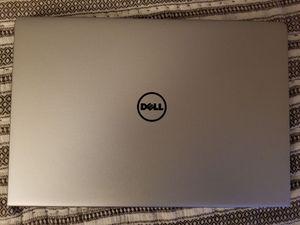 Dell Inspiron 15 -5559