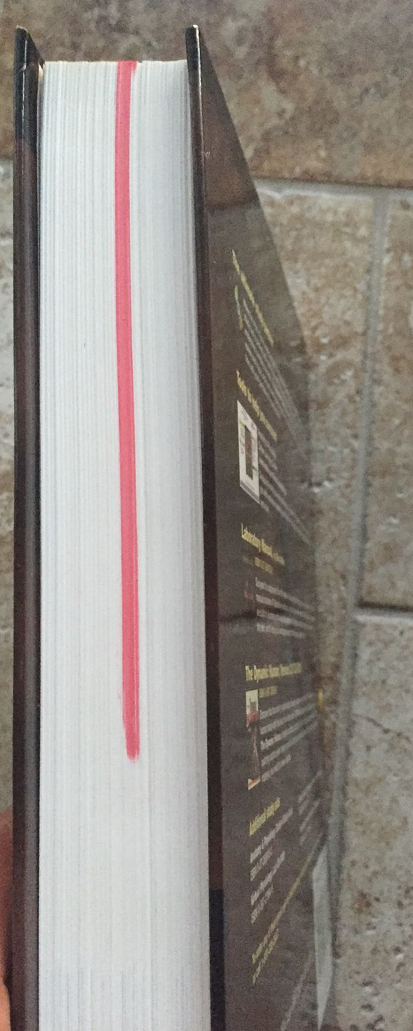 5th Wdition Anatomy and Physiology by Seeley, Stephen, Tate (Books ...