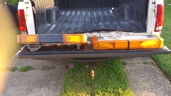 Whelen edge 9000 28 mini light bar amber 200 auto parts in whelen edge 9000 28 mini light bar amber 200 auto parts in norfolk va mozeypictures Gallery