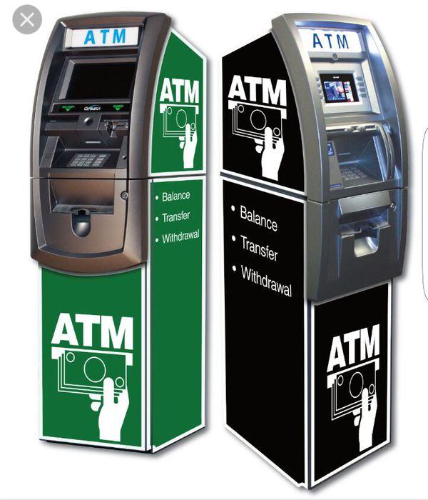 Eps cash advance picture 7