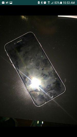 Iphone 6 32 gb unlocked