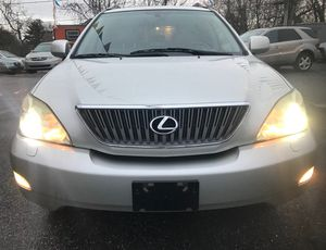 2004 Lexus Rx330 *AWD* Tv State Inspected!!!