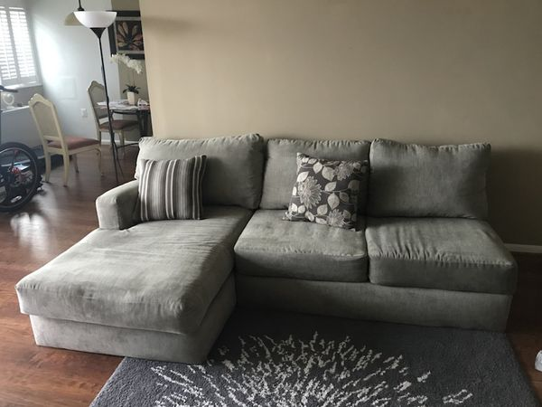 3 piece couch $1500.