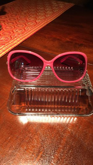 Women's sunglasses,TAHARI , like new