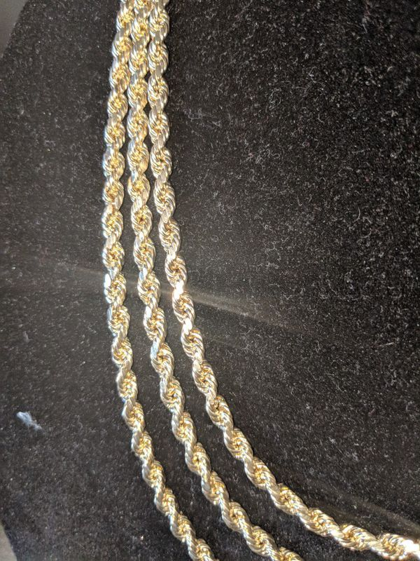 10kt gold jewelry 100 real LOWEST PRICES IN THE VALLEY Jewelry