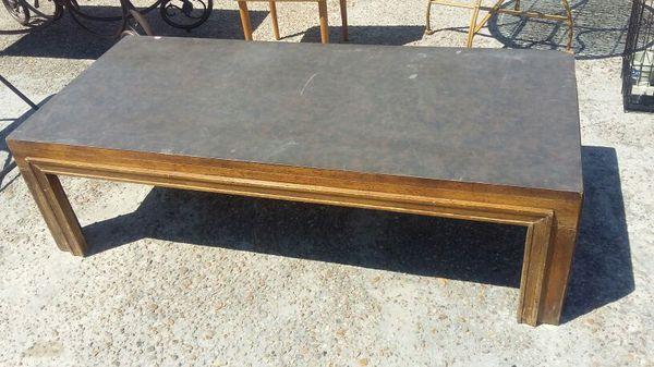 furniture furniture in us offerup