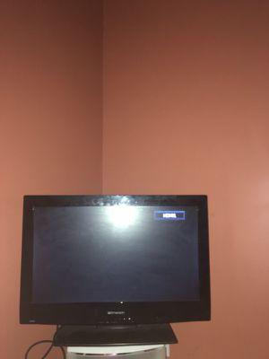 Emerson 32in tv