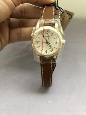 Brand new Burberry woman's watch