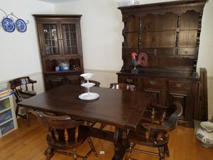 Best 10 New And Used Dining Tables For Sale In Syracuse NY