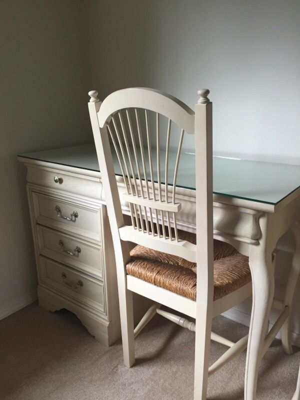 student desk and chair set furniture in lynnwood wa