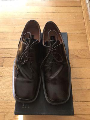Kenneth Cole men's shoe