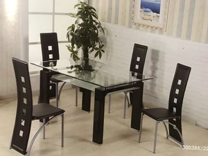 New And Used Tables For Sale In Newark NJ