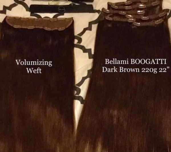 Bellami boogatti 320g hair extensions beauty health in mesa bellami boogatti 320g hair extensions pmusecretfo Gallery