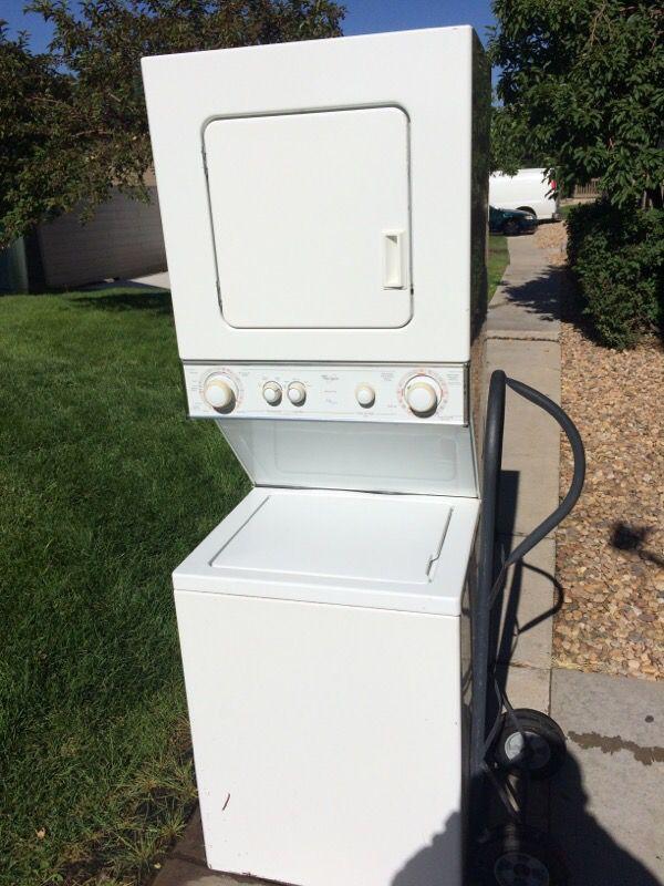 Ge Appliances In Aurora Co Offerup