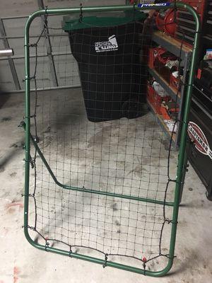 Baseball / Softball Fielding Trainer Net