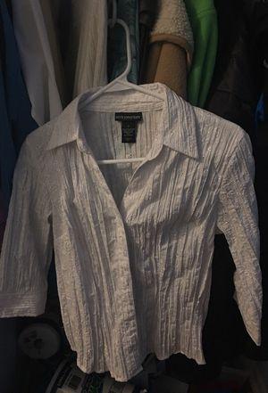 Women's blouse /sweater