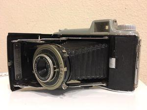 Camera vintage Kodak