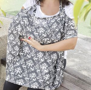 Brand new Nursing Cover for Breastfeeding Baby