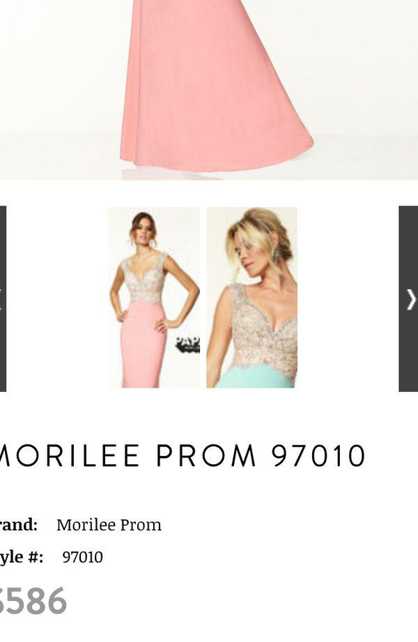 Atractivo Prom Dresses Las Vegas Nv Motivo - Ideas de Estilos de ...