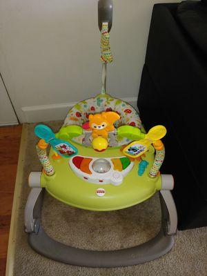 Brincolin para niños o niñas