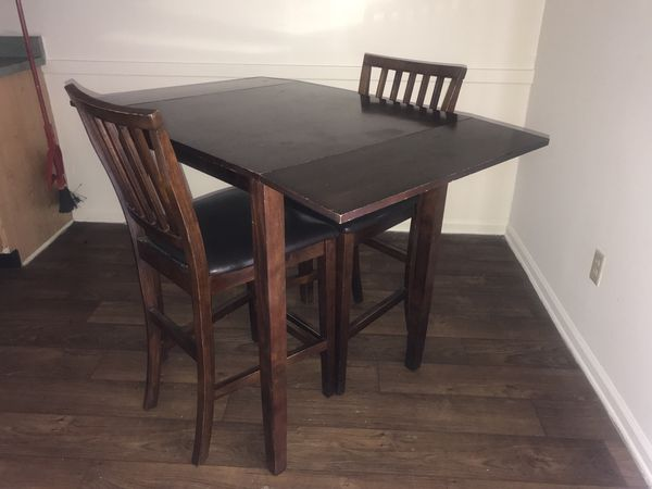 Dining Room Table Furniture In Fort Wayne IN