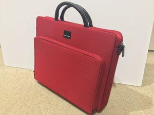 Acme Made Laptop Back