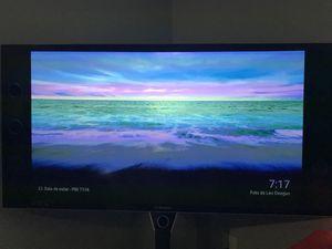 Tv Samsung 50 HD 750 and 1080 $$$$ p5085w