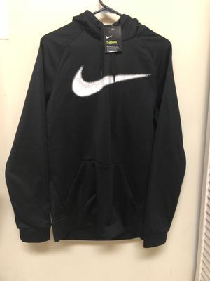 Nike Sweater size S.
