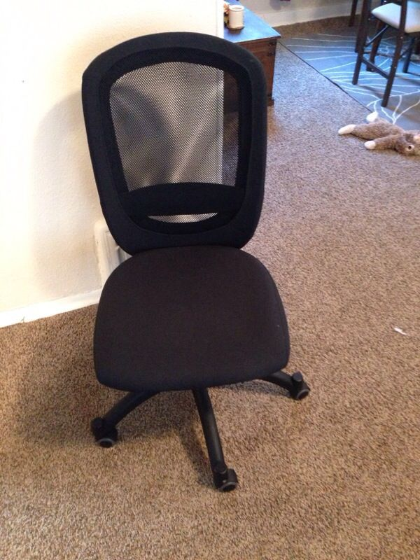 Office Chair Furniture In Saint Paul Mn Offerup