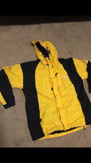 Men's north Face Jacket - Size XL