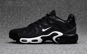 Nike Air Max Tn Ultra