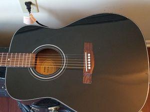 Guitars, Guitars, Guitars!