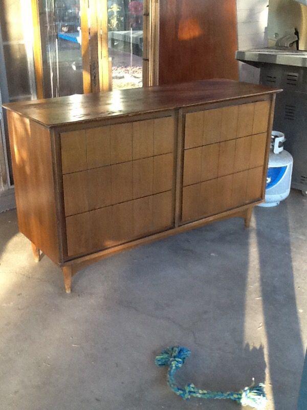 mid century modern dresser 99 furniture in tempe az