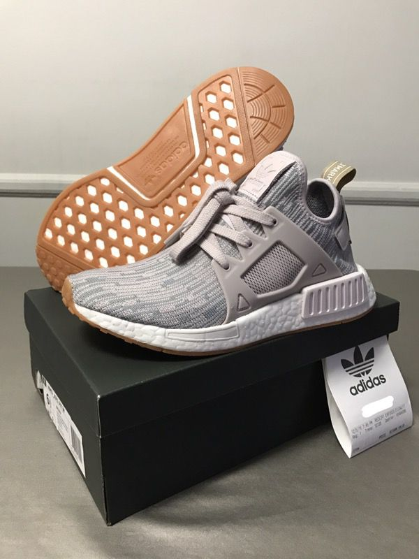 2017 Titolo Consortium Nmd R1 Trail By3055 Shoes, Nmd Xr1 Trail