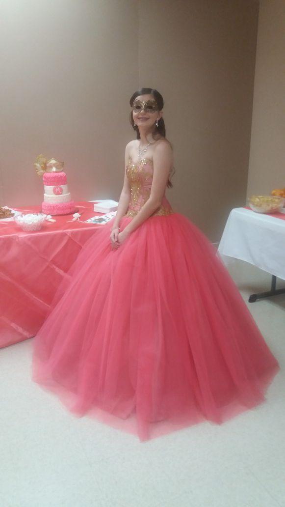 Miedoso Prom Vestidos Raleigh Nc Ideas Ornamento Elaboración ...
