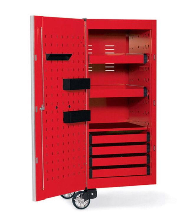 snap on tool box. new huge deal snapon tool box and locker storages snap on