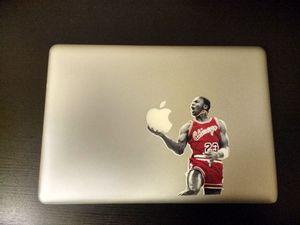 Apple MackBook Pro 13 - i7 8gb ram - 750 gb hdd