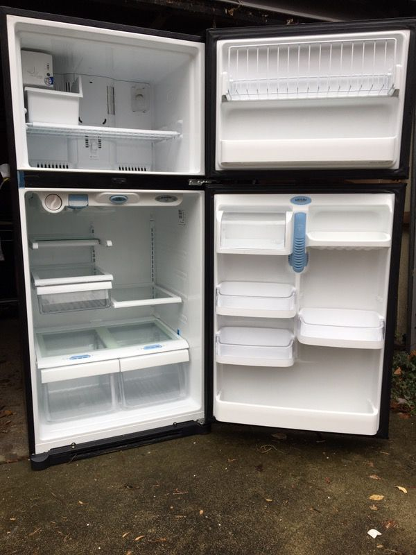 refrigerator and stove set. kitchen appliance set- fridge oven stove microwave dishwasher refrigerator and set l