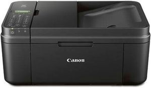 Cannon MX492 Wireless All In one printer