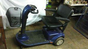 Freewheel car