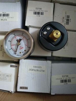 47 brand new pressure testing guages