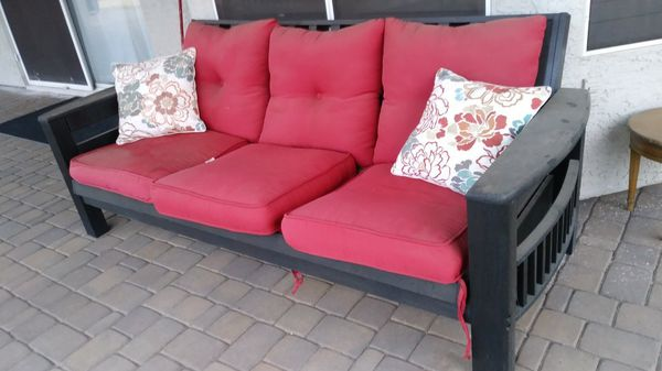 Patio furniture (Furniture) in Phoenix, AZ
