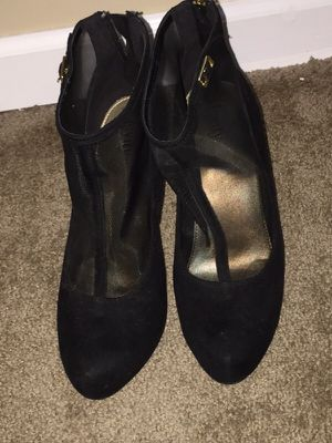 Shoe for sale