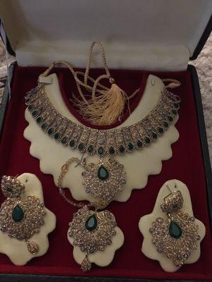 Duhlan Jewelry