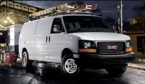 I am looking to buy any work van or work truck Diesel or gas does not matter cash on the spot