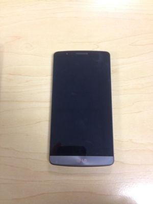 LG G3 - Factory Unlocked - Comes w/ Box + Accessories + 30 days warranty