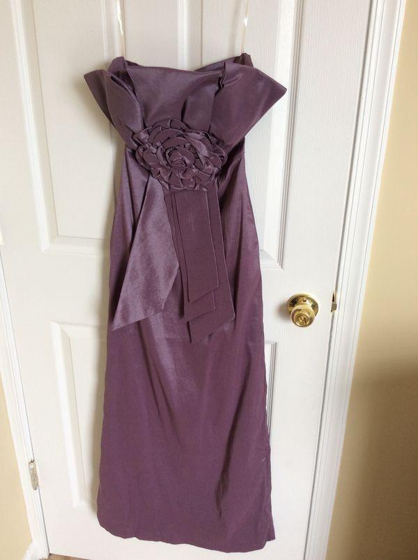 Bonito Vestidos De Dama Sue Wong Fotos - Ideas para el Banquete de ...