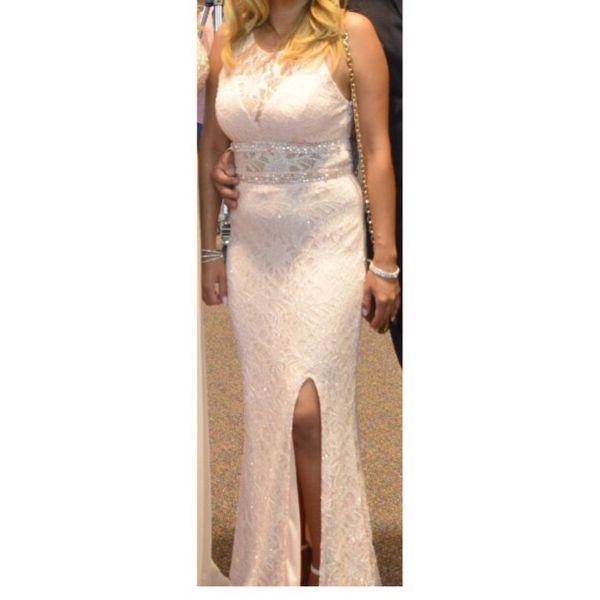 Fantastic Prom Dresses San Jose Vignette - Dress Ideas For Prom ...